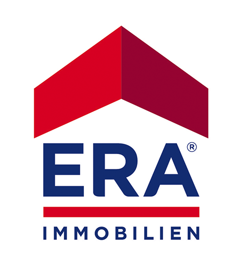 ERA Laure Immobilien GmbH